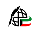 https://www.logocontest.com/public/logoimage/1510499817Historyandsociology.png
