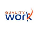 https://www.logocontest.com/public/logoimage/1510499909QualityWork.png