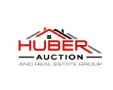 https://www.logocontest.com/public/logoimage/1511561044Huber Auction_03.jpg