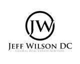 https://www.logocontest.com/public/logoimage/1513205217JEFF5.png