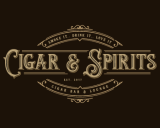 https://www.logocontest.com/public/logoimage/1513738256cigar1.png