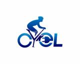 https://www.logocontest.com/public/logoimage/1513788306cykel_2.png