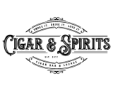 https://www.logocontest.com/public/logoimage/1513811737cigar2.png