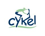 https://www.logocontest.com/public/logoimage/1513899144Cykel.png