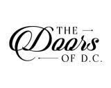https://www.logocontest.com/public/logoimage/1513932503thedoors2.png