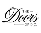 https://www.logocontest.com/public/logoimage/1513971496thedoors3.png