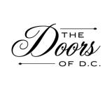 https://www.logocontest.com/public/logoimage/1513993140thedoors4.png