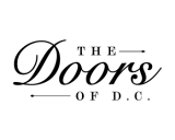 https://www.logocontest.com/public/logoimage/1513998648thedoors5.png