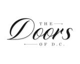 https://www.logocontest.com/public/logoimage/1514009487thedoors7.png
