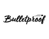 https://www.logocontest.com/public/logoimage/1514080411bulletproof2.png