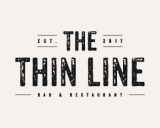 https://www.logocontest.com/public/logoimage/1514352822thethinline1.png