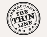 https://www.logocontest.com/public/logoimage/1514352843thethinline2.png