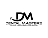 https://www.logocontest.com/public/logoimage/1514356643DM2.png
