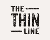 https://www.logocontest.com/public/logoimage/1514419280thethinline3.png