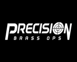 https://www.logocontest.com/public/logoimage/1514434075precision1.png
