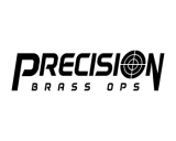 https://www.logocontest.com/public/logoimage/1514434096precision2.png