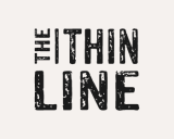https://www.logocontest.com/public/logoimage/1514523771thethinline4.png