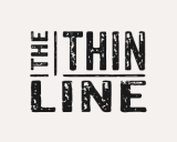 https://www.logocontest.com/public/logoimage/1514523796thethinline5.png