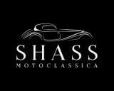 https://www.logocontest.com/public/logoimage/1514786677shass1.png