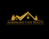 https://www.logocontest.com/public/logoimage/1515033350Ambergris Caye Realty ok.png