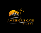 https://www.logocontest.com/public/logoimage/1515046479Ambergris Caye Realty.png
