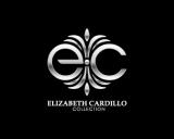 https://www.logocontest.com/public/logoimage/1515197050EC-e.png