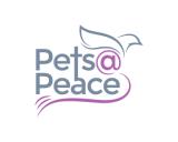 https://www.logocontest.com/public/logoimage/1515383550pets-a.png
