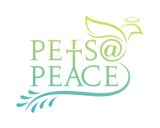 https://www.logocontest.com/public/logoimage/1515605397pets-c.png