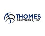 https://www.logocontest.com/public/logoimage/1516864532Thomes Brothers4.png