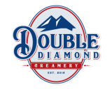 https://www.logocontest.com/public/logoimage/1517546290doublediamond1.png