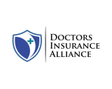 https://www.logocontest.com/public/logoimage/1517620769Doctors Insurance Alliance.png
