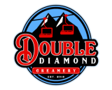https://www.logocontest.com/public/logoimage/1517817003doublediamond3.png