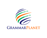 https://www.logocontest.com/public/logoimage/1517838002GrammarPlanet.png