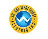 https://www.logocontest.com/public/logoimage/1517865318WCE-IV01.jpg