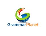 https://www.logocontest.com/public/logoimage/1517946573GP-OK-ku-yesssss.png