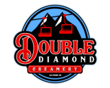 https://www.logocontest.com/public/logoimage/1518238951doublediamond5.png