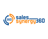https://www.logocontest.com/public/logoimage/1518666373Sales Synergy 3606.png