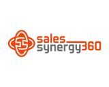 https://www.logocontest.com/public/logoimage/1518666374Sales Synergy 360.png