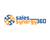 https://www.logocontest.com/public/logoimage/1518666374Sales Synergy 3601.png