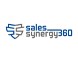 https://www.logocontest.com/public/logoimage/1518666374Sales Synergy 3602.png