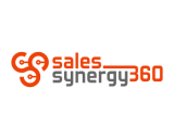 https://www.logocontest.com/public/logoimage/1518666374Sales Synergy 3603.png