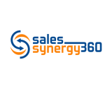 https://www.logocontest.com/public/logoimage/1518666374Sales Synergy 3604.png