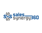 https://www.logocontest.com/public/logoimage/1518666374Sales Synergy 3605.png