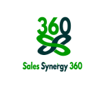 https://www.logocontest.com/public/logoimage/1518666803Sales Synergy 360-01.png
