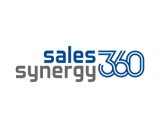 https://www.logocontest.com/public/logoimage/1518668160Sales Synergy 3608.png