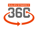https://www.logocontest.com/public/logoimage/1518674621Sales Synergy 36010.png