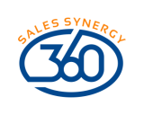 https://www.logocontest.com/public/logoimage/1518674760Sales Synergy 3609.png