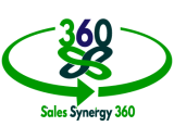 https://www.logocontest.com/public/logoimage/1518676736Sales Synergy 360-2-01.png