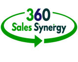https://www.logocontest.com/public/logoimage/1518676866Sales Synergy 360-3-01.png