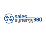 https://www.logocontest.com/public/logoimage/1518677436Sales Synergy 36011.png
